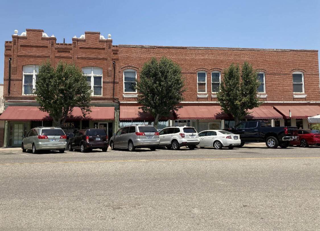 1808 Front Street - Photo 1