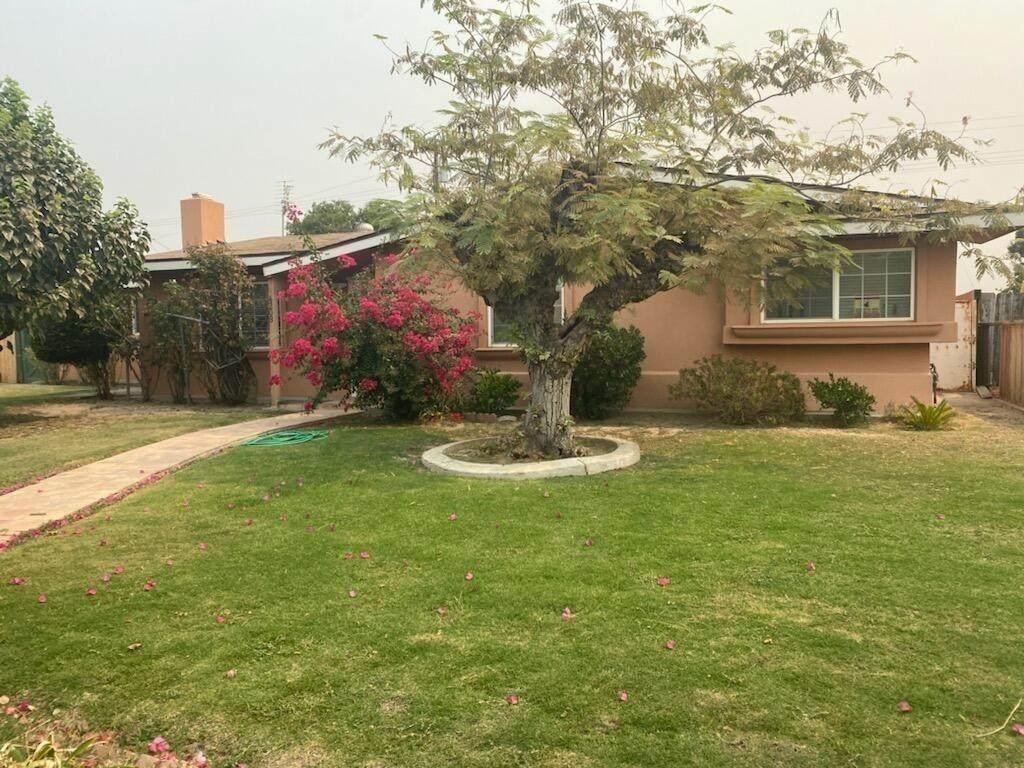 4208 Santa Cruz - Photo 1
