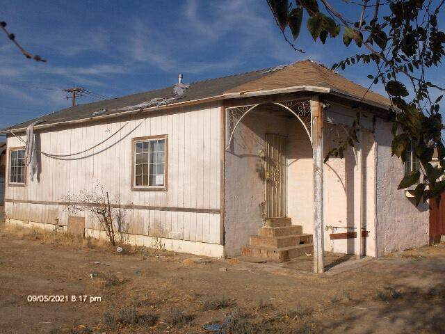 601 Ventura Street - Photo 1