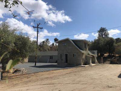 43520 Brookside Road, Miramonte, CA 93641 (#213869) :: Your Fresno Realty | RE/MAX Gold