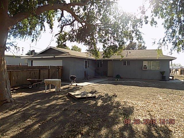 5583 Ellis Road, Alpaugh, CA 93201 (#141015) :: The Jillian Bos Team