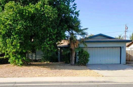 641 E Harvard Avenue, Dinuba, CA 93618 (#200285) :: The Jillian Bos Team