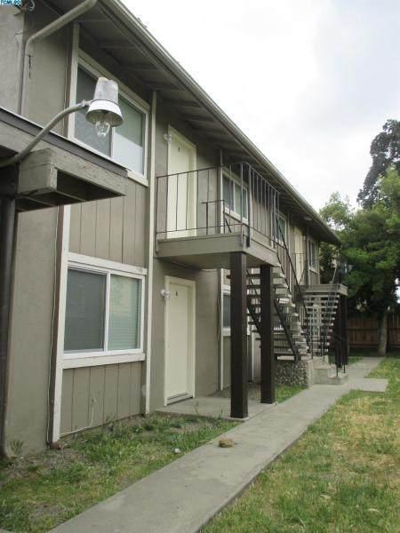 1030 Murray Avenue - Photo 1
