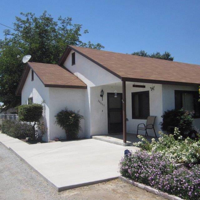 36667 Road 144, Visalia, CA 93292 (#146856) :: The Jillian Bos Team