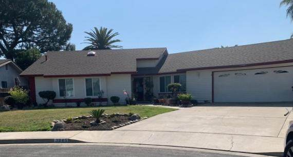 3845 W Dorothea Court, Visalia, CA 93277 (#209449) :: Your Fresno Realty | RE/MAX Gold