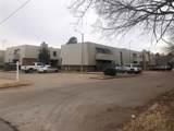 1200 Cedar Avenue - Photo 1