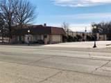 410 Cherokee Street - Photo 1