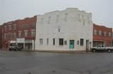 403 Trudgeon Street - Photo 1