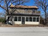 250 Ridgeview Road - Photo 1