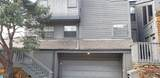 7430 Winston Avenue - Photo 1