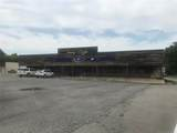 33604 State Hwy 51 - Photo 1
