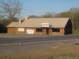233 Hwy 82 Road - Photo 1