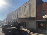 212 Choctaw Street - Photo 1