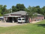 806 Lonnie Abbott Boulevard - Photo 1