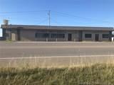 509 Highway 70 Highway - Photo 1