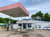 5042 Highway 199 Highway - Photo 1