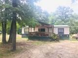 12060 Drew Avenue - Photo 1