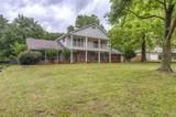 614 Countrywood Way - Photo 1