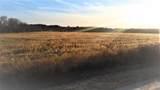 480 Road - Photo 1