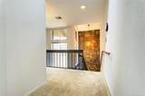 5815 Atlanta Avenue - Photo 18