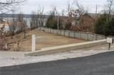 28538 Hickory Hills Road - Photo 1