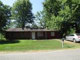 639 Green Country Drive - Photo 1
