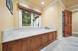 19122 Knightsbridge Road - Photo 44