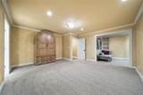 19122 Knightsbridge Road - Photo 47