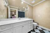 19122 Knightsbridge Road - Photo 49