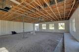 1013 Ithica Street - Photo 1