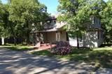 818 Gaines Creek Road - Photo 1