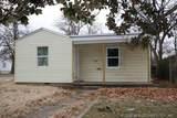 3203 Oklahoma Place - Photo 1