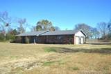 2606 Harvey Road - Photo 1