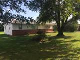 9279 County Road 1540 - Photo 1