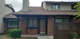 1229 112th East Avenue - Photo 1