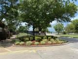 6518 Memorial Drive - Photo 1