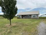 17443 Tannehill Road - Photo 1