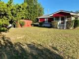 12346 Pineview Circle - Photo 1