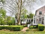 1419 Delaware Avenue - Photo 48