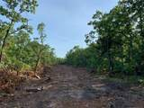 Javine Hill Road - Photo 1