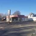 901 Okmulgee Street - Photo 1