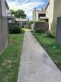 9005 Delaware Avenue - Photo 16