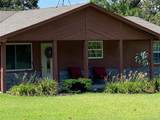 2854 Wise Road - Photo 1