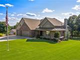 116 Eagleview Street - Photo 1
