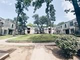 6828 Toledo Avenue - Photo 1