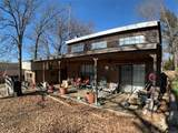 7620 Striper Road - Photo 1
