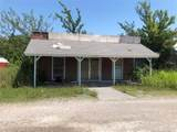 27605 State Hwy 51 - Photo 1