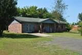 30728 County Road 1260 - Photo 1