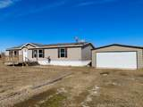 5988 County Road 1479 - Photo 1