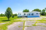 113307 Old 69 Highway - Photo 1